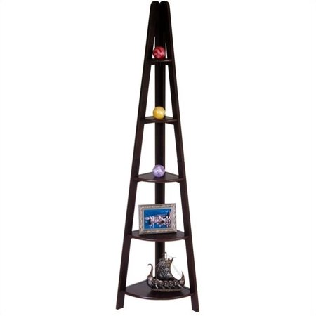 Home Bookcase Ladder Bookcase Office Star