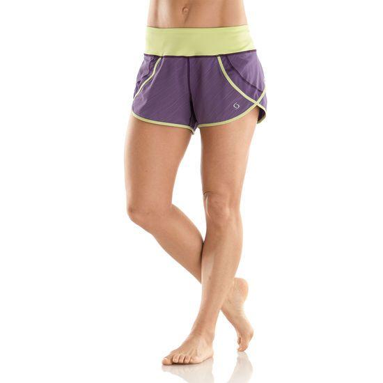 giveaway running comforter skirt ruching shorts comfort gear thumb moving shirt and