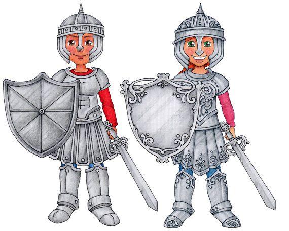 Susan Fitch Design Church Armor Of God Armor Of God Lesson