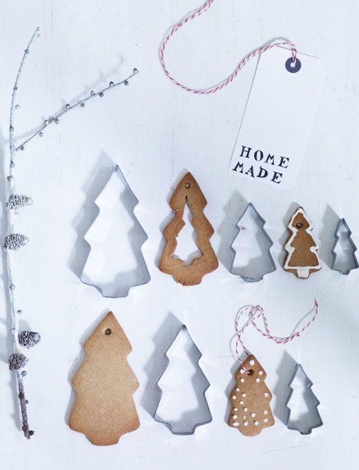 Natural Christmas Winter impressions Pinterest Natural