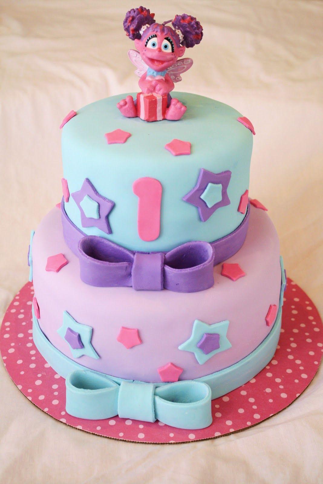 Abby Cadabby Smash Cake Google Search First Birthday