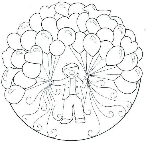 Circ Mandalas Petitmon 1 Picasa Web Album Boyama Sayfalari