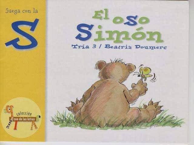 Blog Sobre Cuentos Infantiles En Pdf Para Descargar Gratis Cuentos Para Niños Y Niñ Libros Infantiles Gratis Cuentos Para Niños Gratis Libros Gratis Para Niños