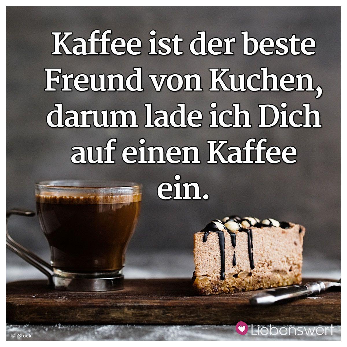 Heute Schon Gelacht Spruche Zum Thema Humor Kaffee Spruche Lachen Spruch Kaffe Und Kuchen