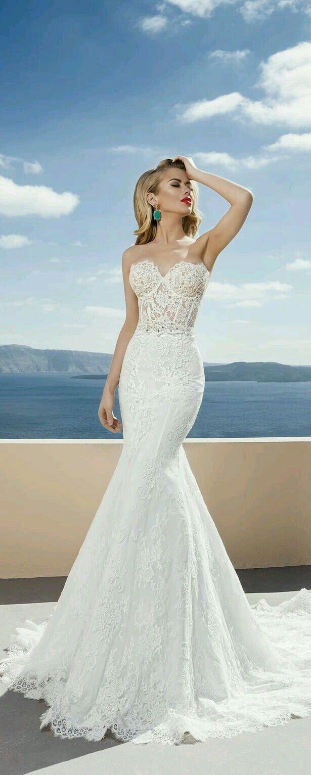 Pin by sharnie mabey on wedding dresses pinterest wedding dress