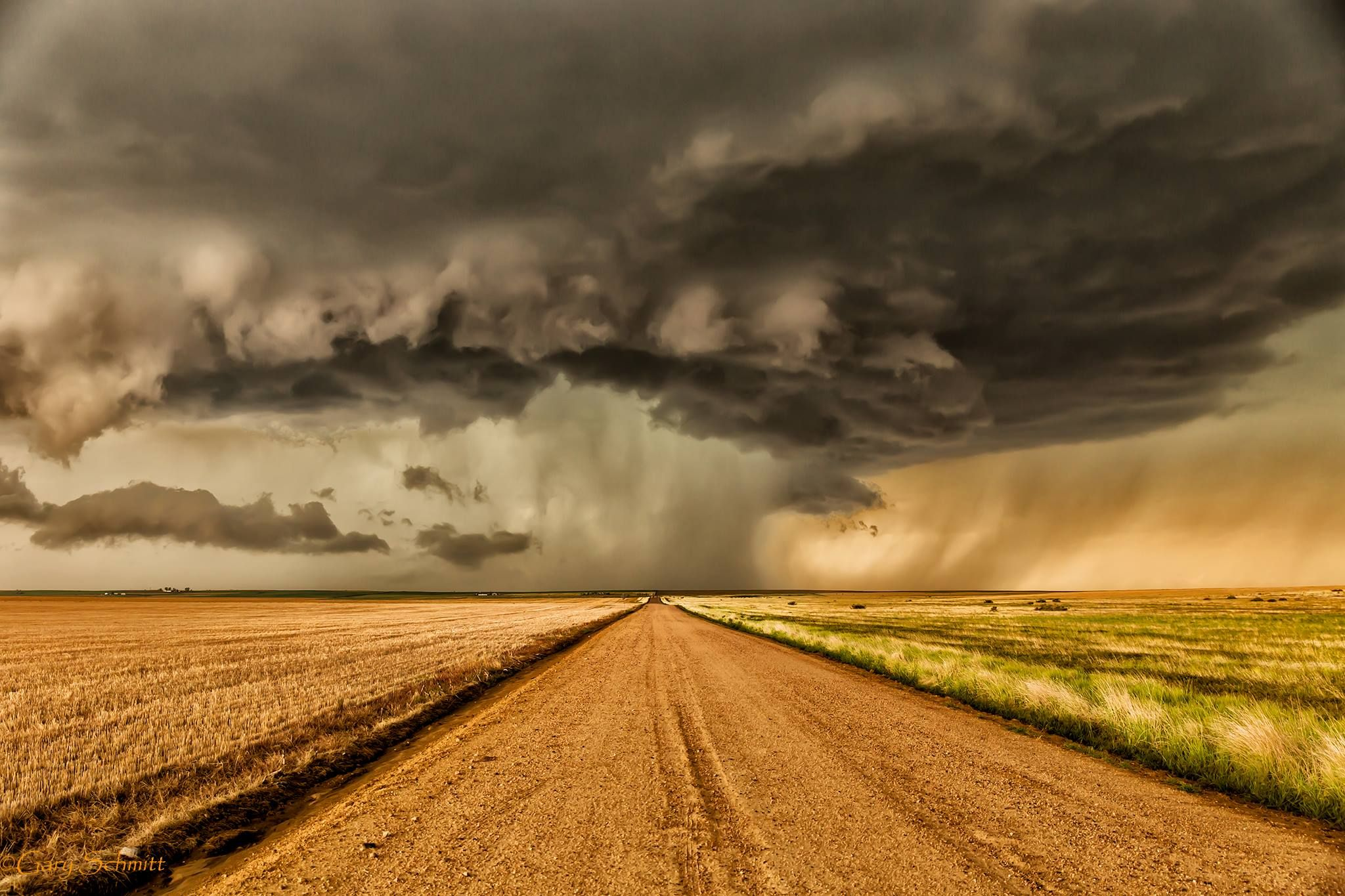 Pinterest Pages | Denver, Storms and Weather