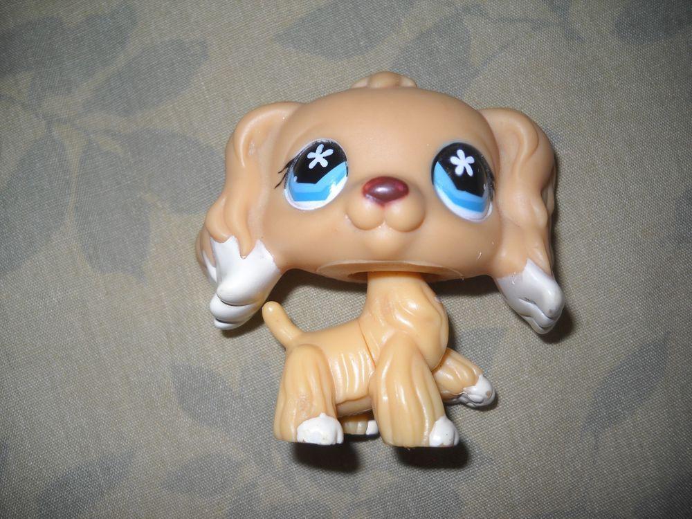 Us 15 00 Used In Toys Hobbies Preschool Toys Pretend