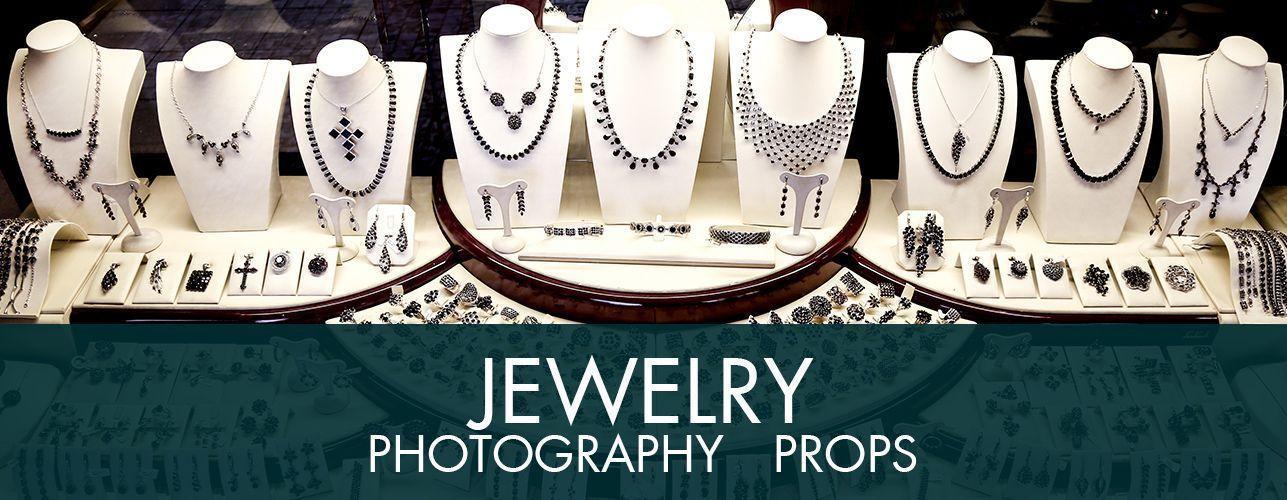 Photo of 8 atemberaubende Tipps: Haarschmuck Diy Schmuck Halskette Cross.Dainty Jewelry B…