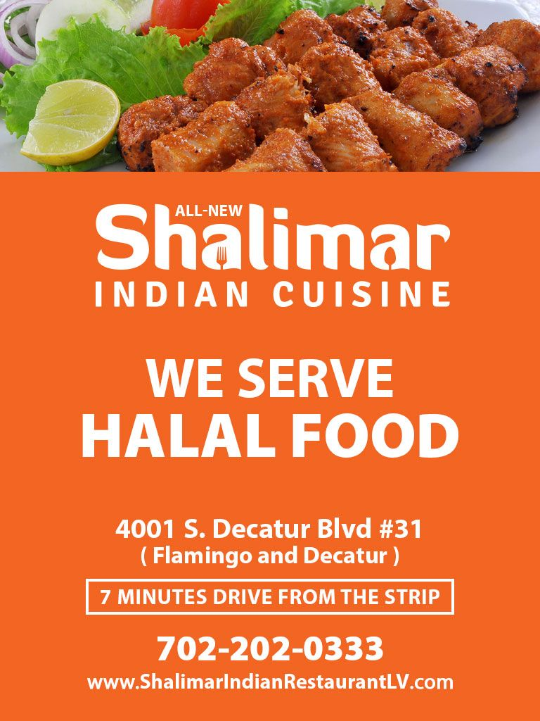 We Serve Halal Food Halal Recipes Food Indian Food Recipes