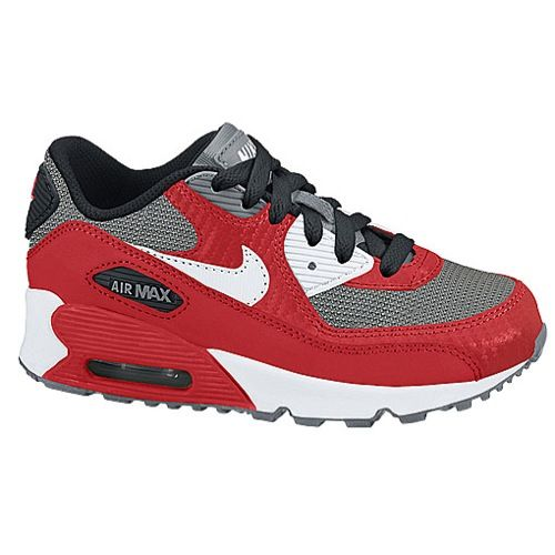 Nike Air Max 90 Boys' Preschool | Nike air max, Nike