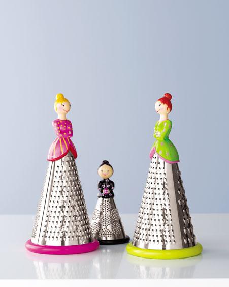 صور اجمل ادوات المطبخ ادوات المطبخ المميزة Kitchen Decor Decor Decorative Bells
