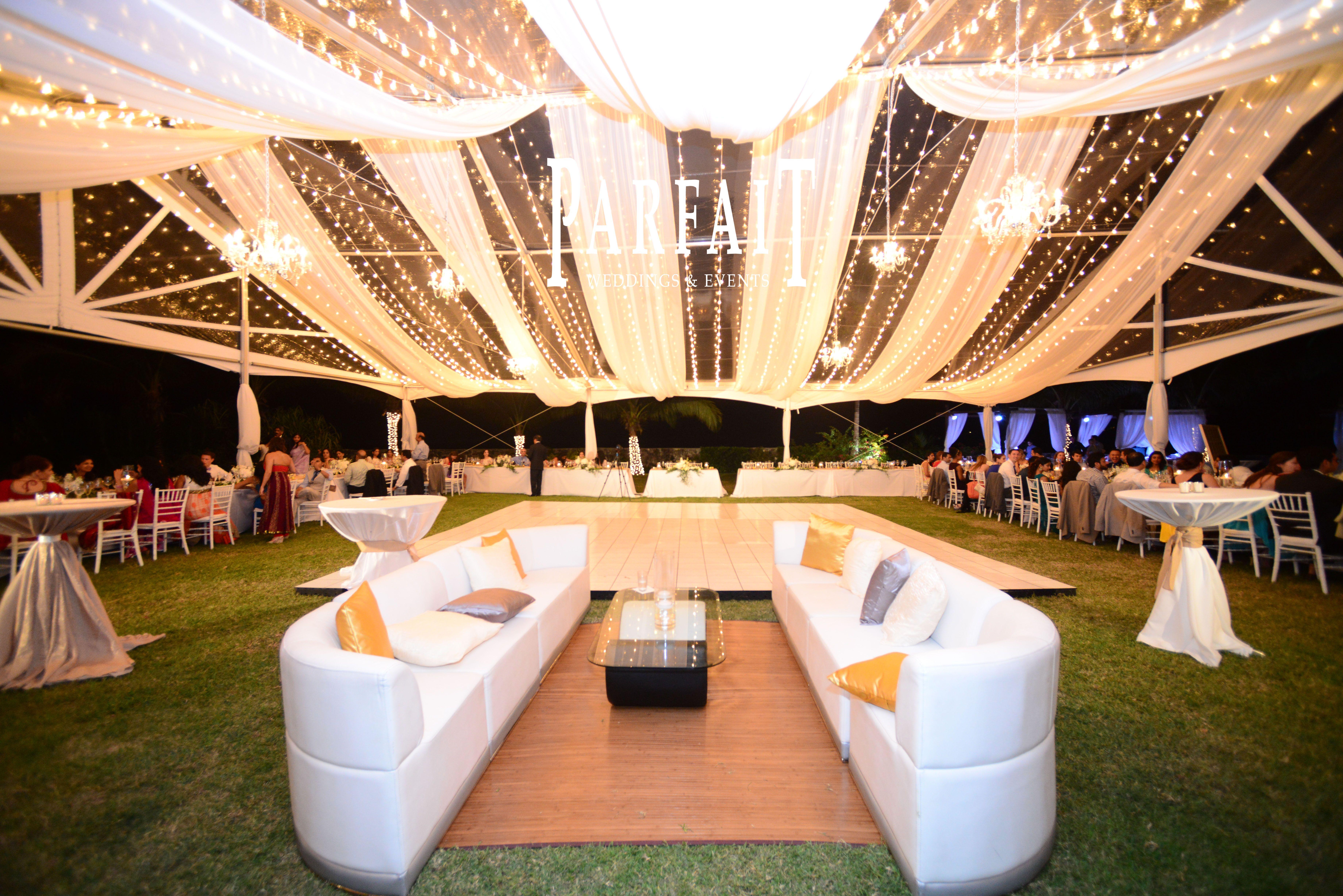Sunset Bay Cayman Islands Wedding