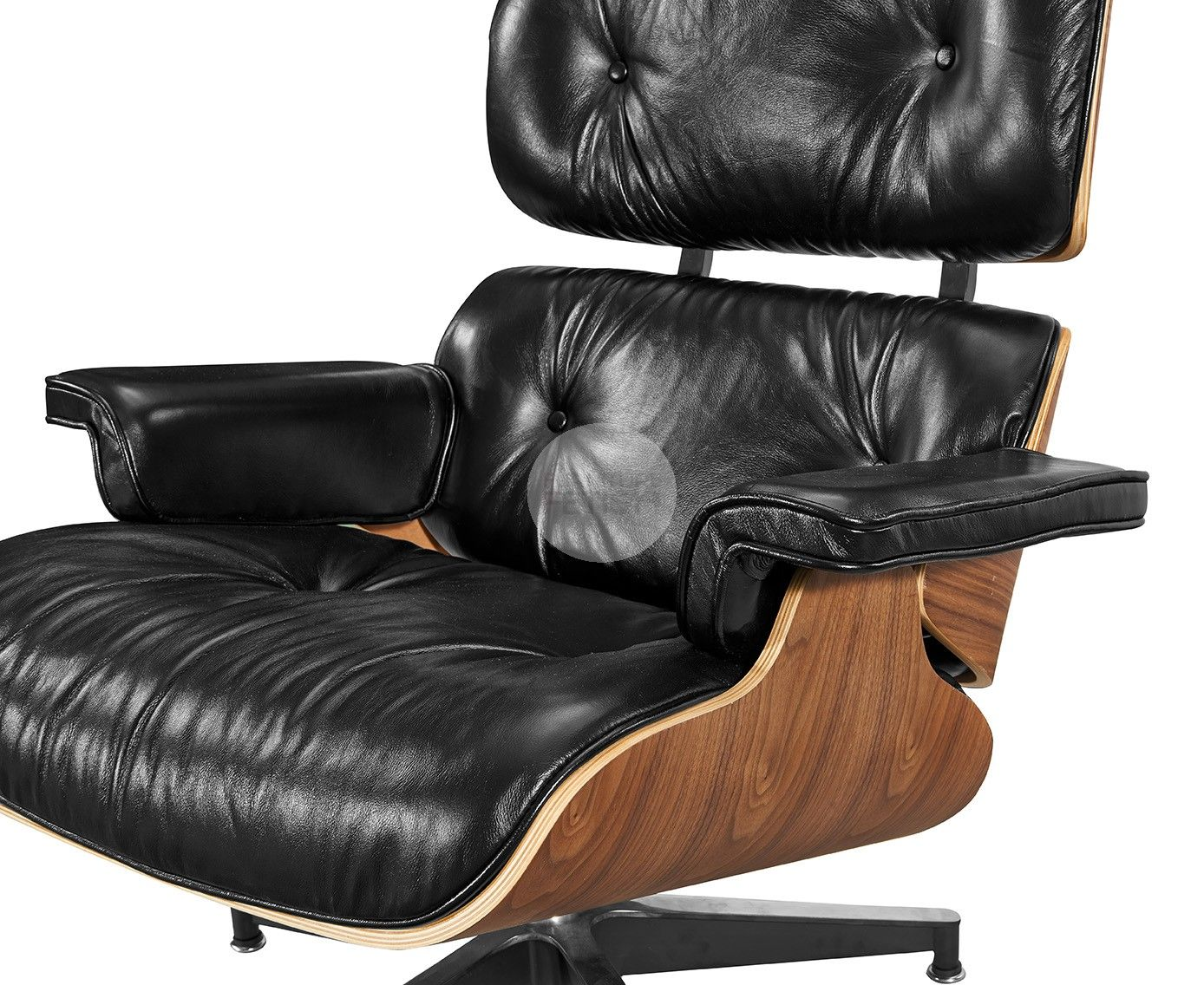 Prime Replica Lounge Eames Chair Ottoman Aniline Leather Camellatalisay Diy Chair Ideas Camellatalisaycom
