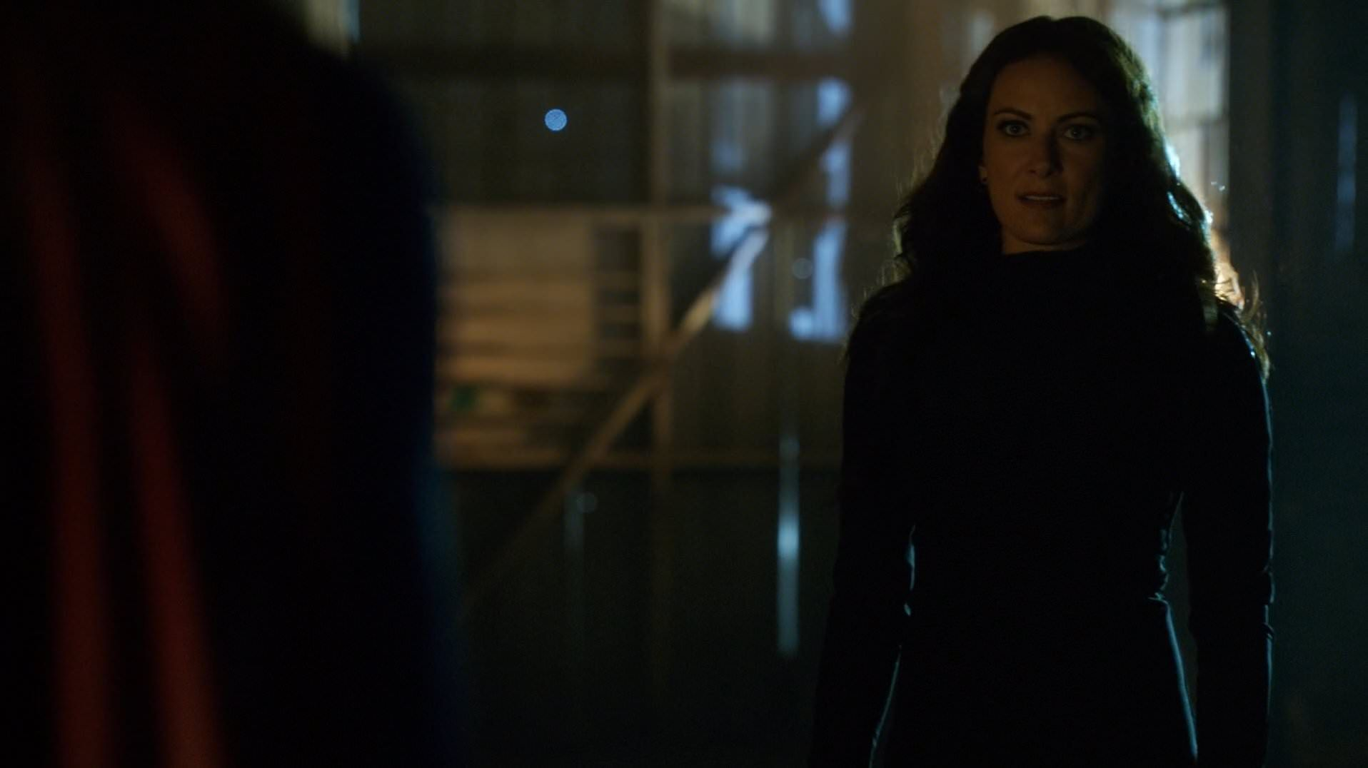 1.02 Stronger Together - spg102 2433 - Supergirl Gallery & Screencaps