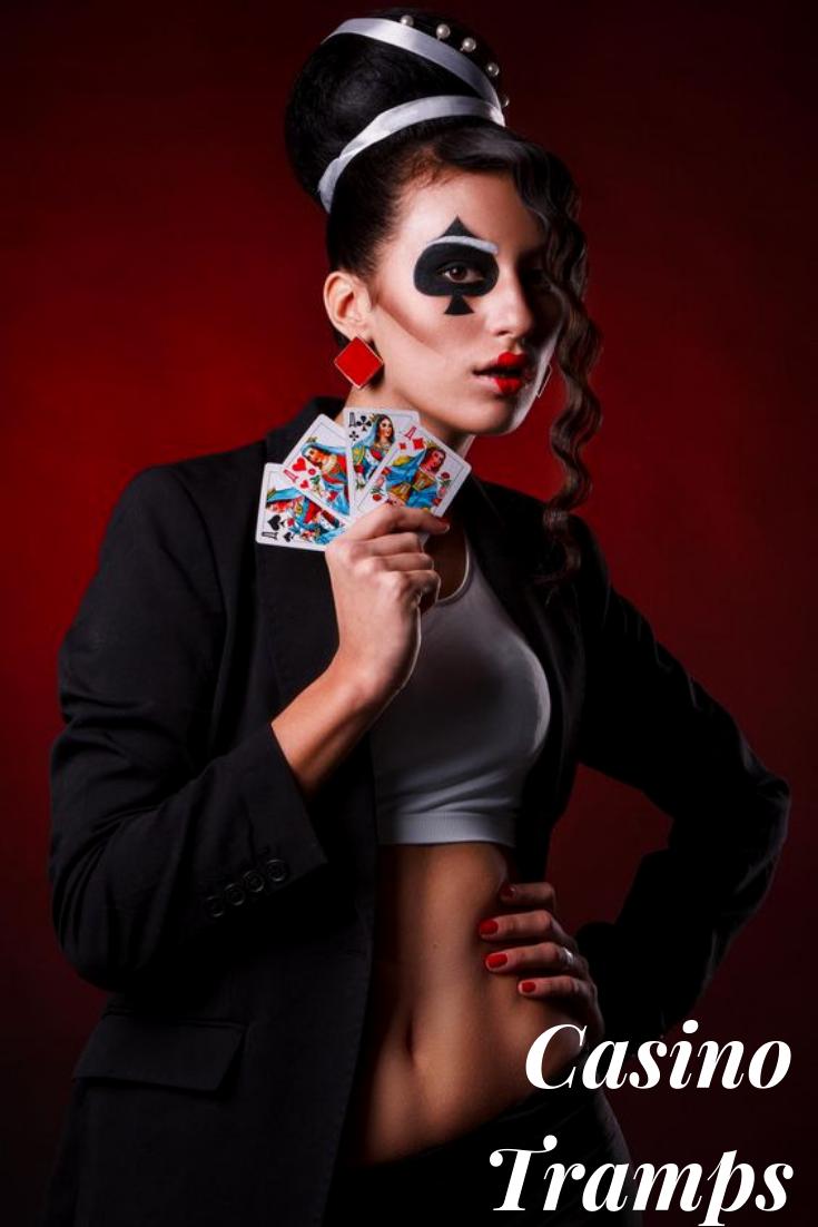 Casino tramps pompeii slot machine online free