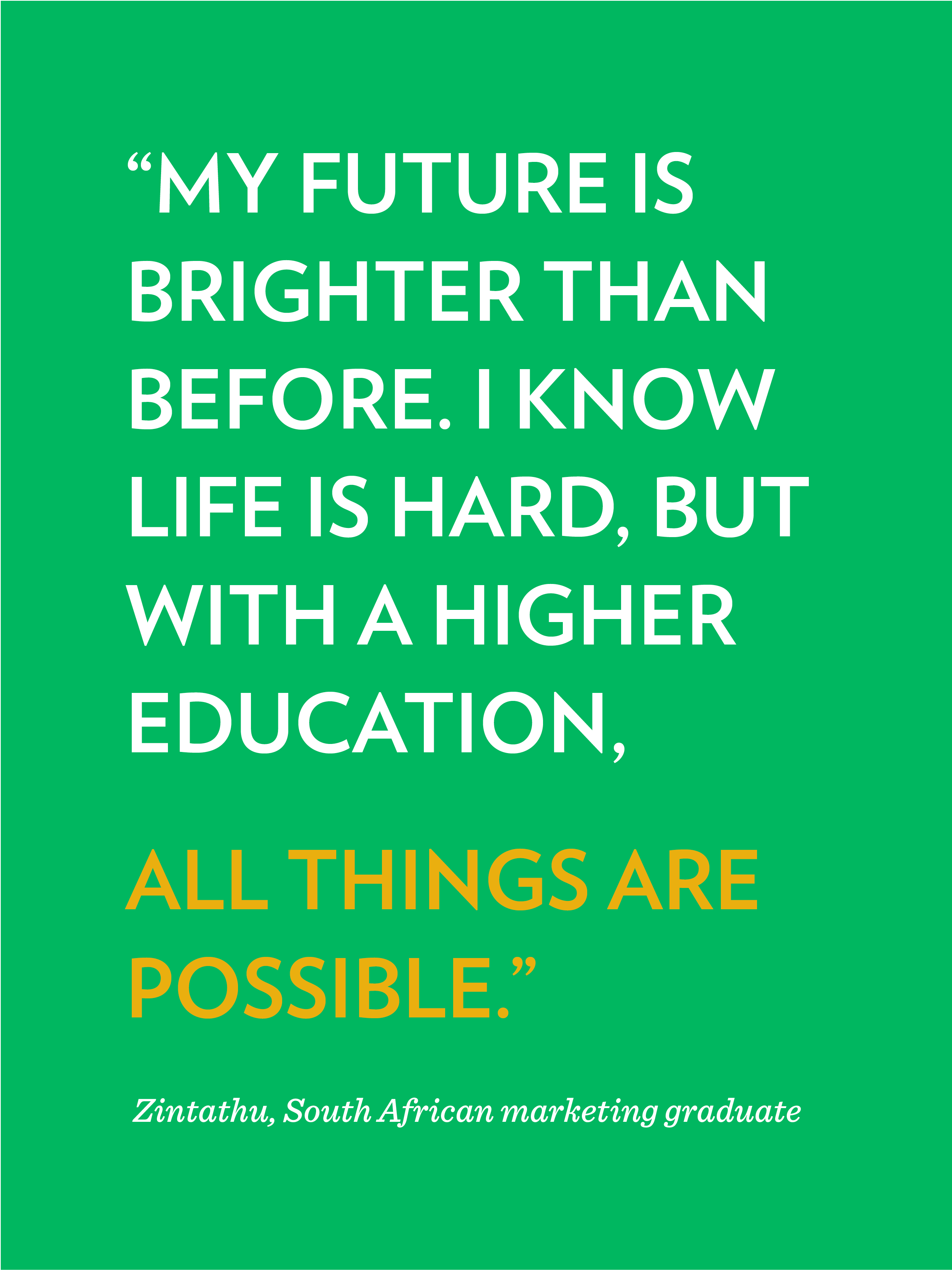17 best images about education quotes thomas 17 best images about education quotes thomas jefferson teaching and john dewey