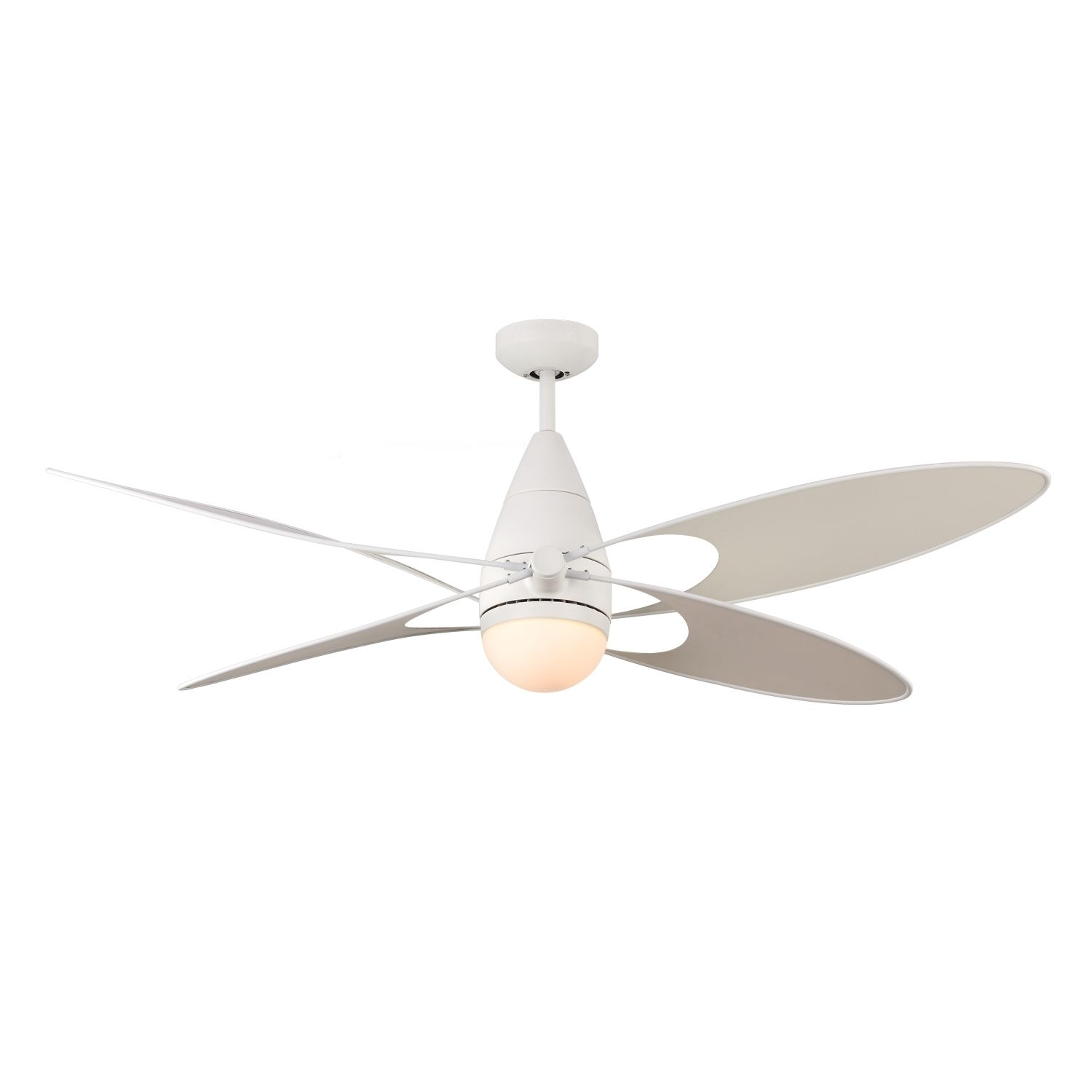 Online Shopping Bedding Furniture Electronics Jewelry Clothing More Ceiling Fan With Light Ceiling Fan Modern Ceiling Fan