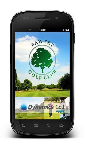 Bawtry Golf & County Club