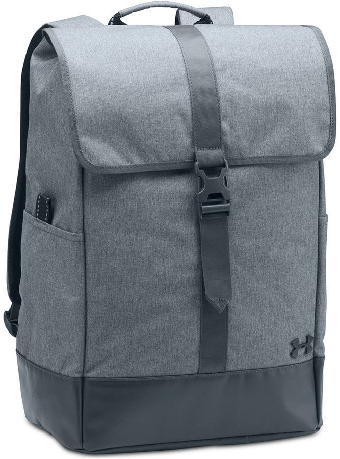 37dd51a9dcff Under Armour Downtown Backpack | Products | Under armour backpack ...