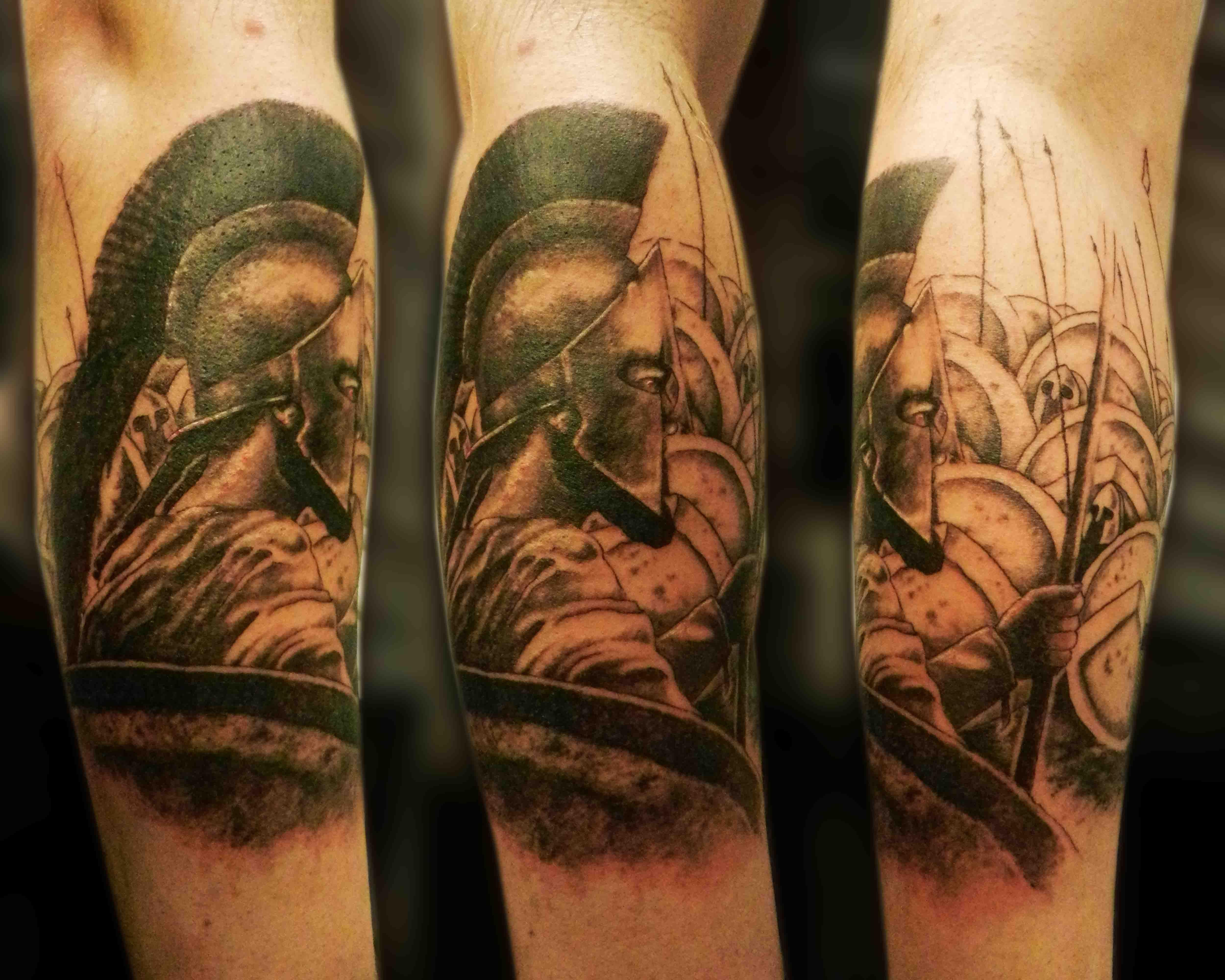 greek spartan tattoo designs greek spartan tattoos pinterest spartan tattoo tattoo. Black Bedroom Furniture Sets. Home Design Ideas