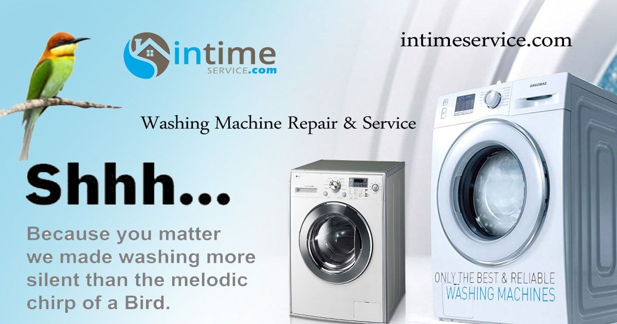 Pin by appliance repair on home appliances Washing