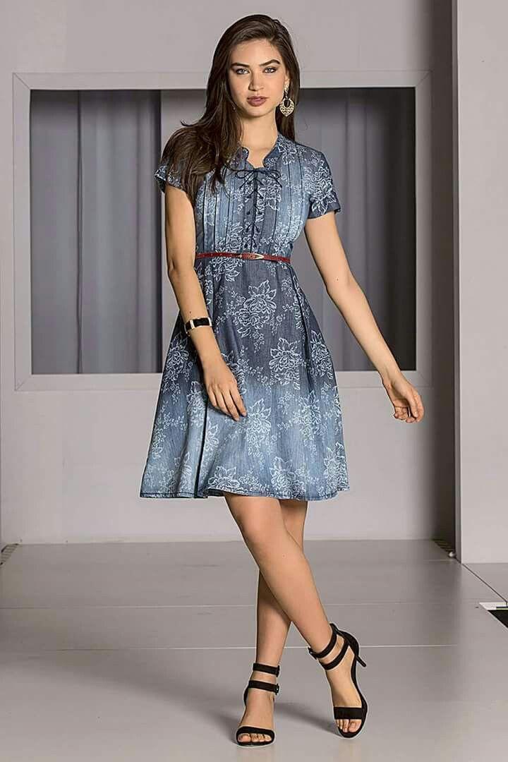 Pin by Sandra floriano vieira on vestidos  57061f8a4221