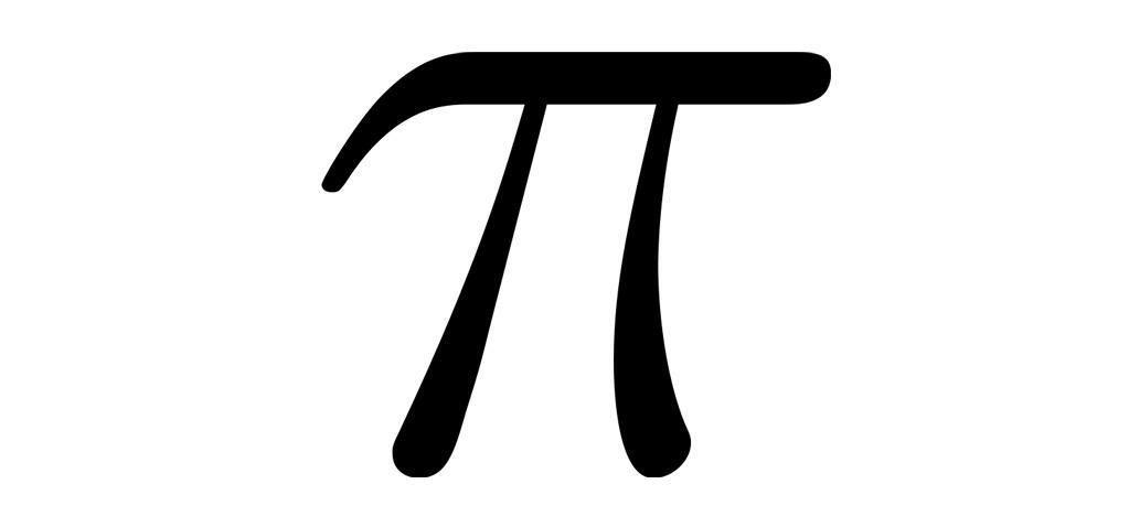 Immer am 22. Juli des Jahres feiern Mathematiker auf der ganzen Welt den Pi-Annäherungstag, den Pi Approximation Day. Hurra für Kreiszahlen.