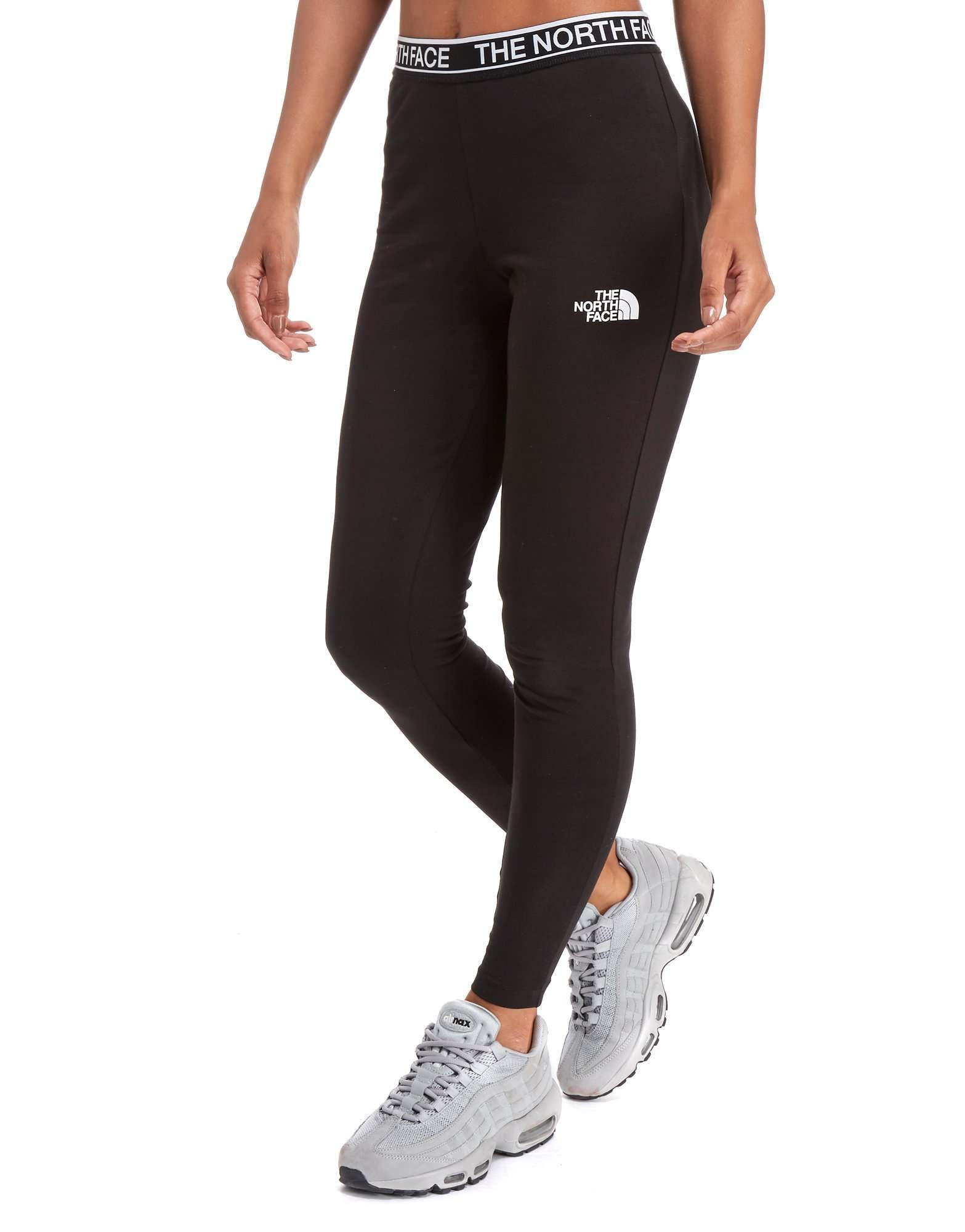 beautiful style where can i buy soft and light The North Face Leggings | Clothes | The north face, Jd ...