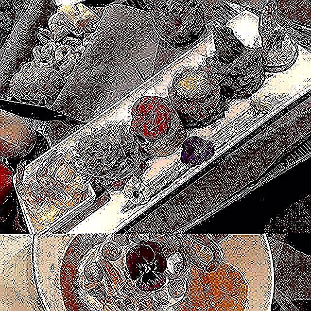 2019.3.20 #cena dello #Short #film #festival a #ritorante a #venezia #keikoswashoku #keikomme #foodie #delicious #yummy #foodporn #italia  #gourmet #healthyfood #美味しい #ヘルシー #イタリア #料理 #FB #pin #dinner #晩飯