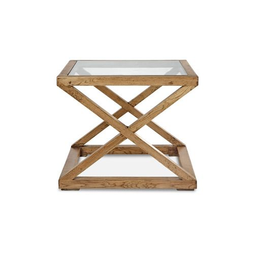 Colada Side Table Dare Gallery Furniture Pinterest Lounge