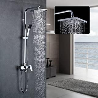 Photo of Amazon.de: Shower fixtures
