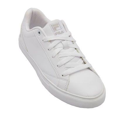 13d1c5036580dc Fila® Amalfi Womens Athletic Shoes - JCPenney