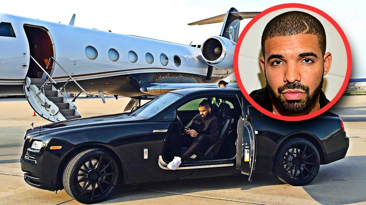 Top 15 richest rappers of 2018 rare norm best most