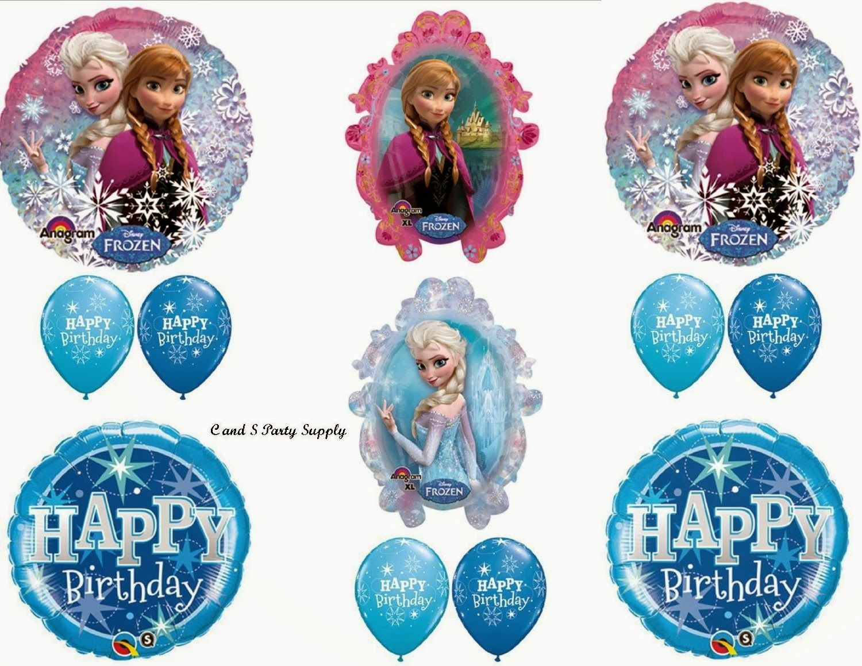 frozen free printable toppers kiddos fun stuff pinterest