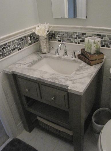 Photo of 13+ kreative Ideen für Waschbecken, die Sie ausprobieren sollten
