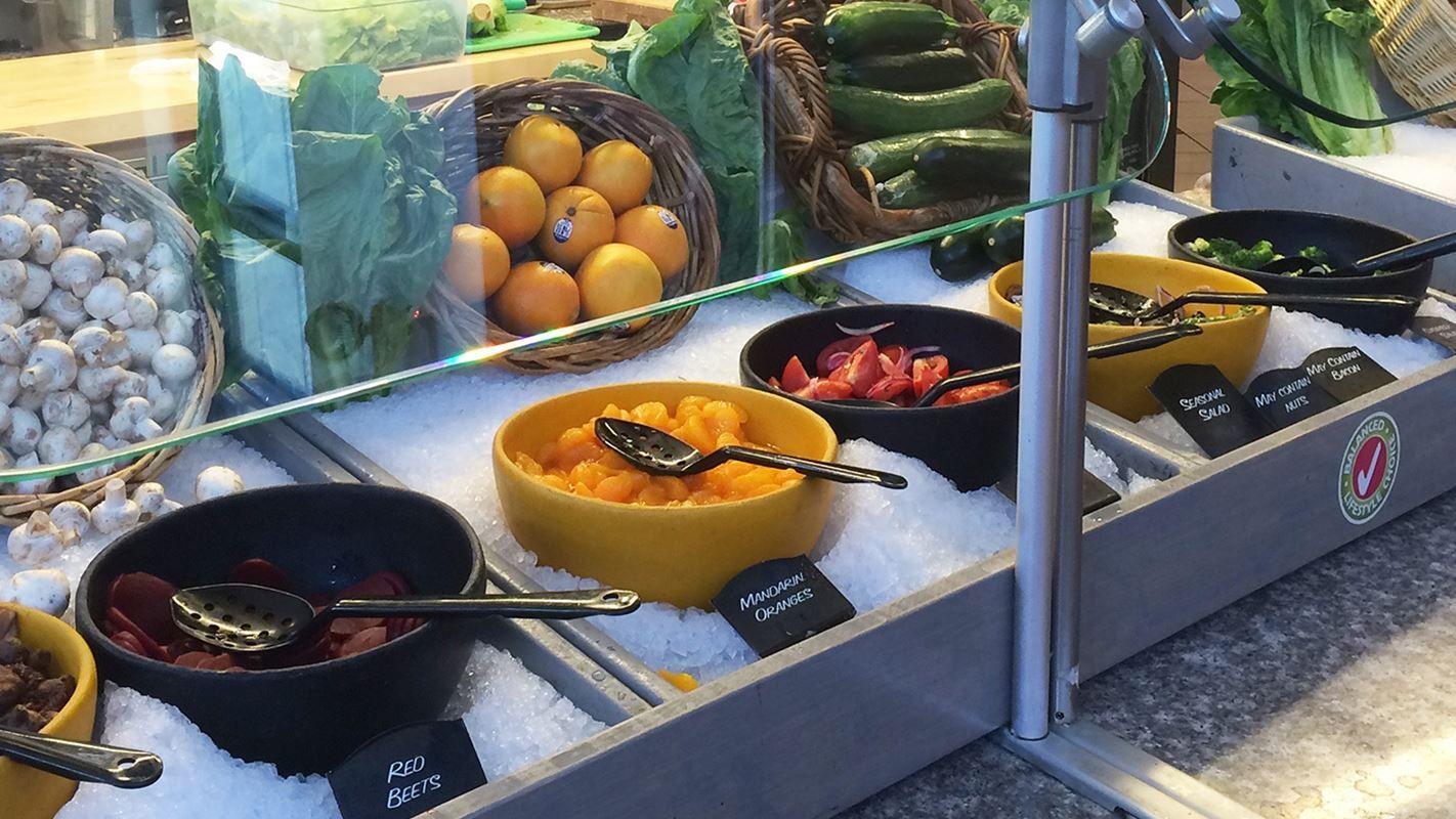 「legoland california urban kitchen」の画像検索結果