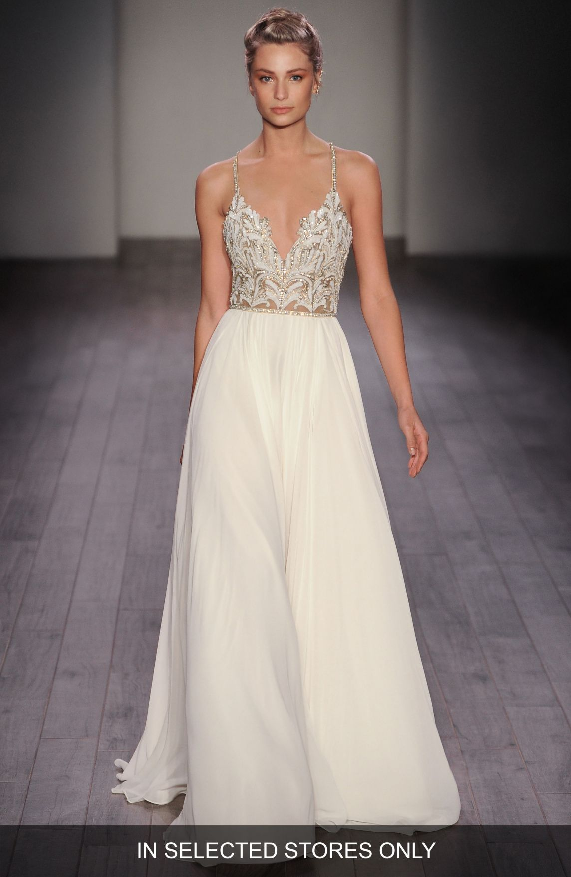 How much are hayley paige wedding dresses   How Much are Hayley Paige Wedding Dresses  Womenus Dresses for
