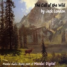 The Call of the Wild by Jack London Audio Book   Unabridged Audio Book. This is the story of Buck, dog napped from sunny California to snowy Arctic during the Alaska gold rush.