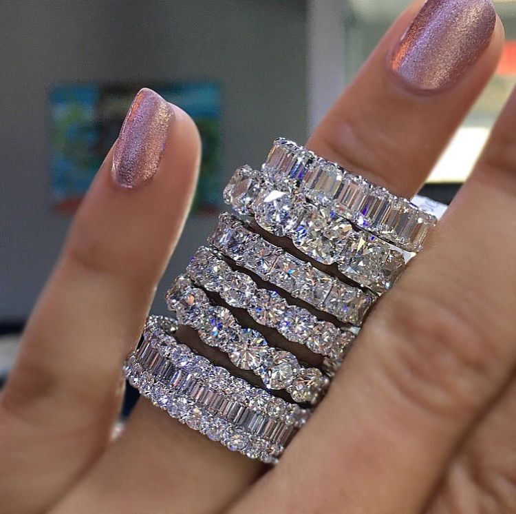 31+ Jewelry stores in boca raton florida ideas in 2021