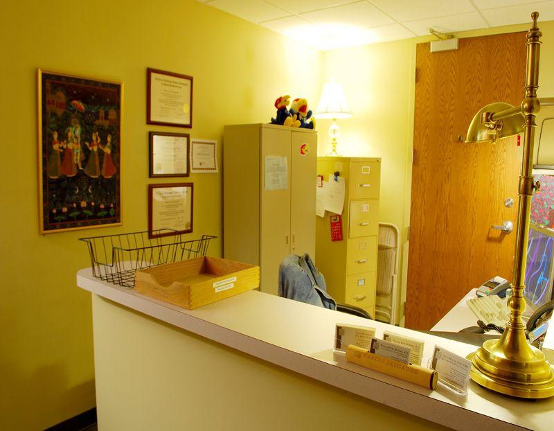 Pin on Murphy Clinic