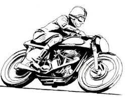 Resultado De Imagen De Motor Motos Diseños Dibujos Dibujos
