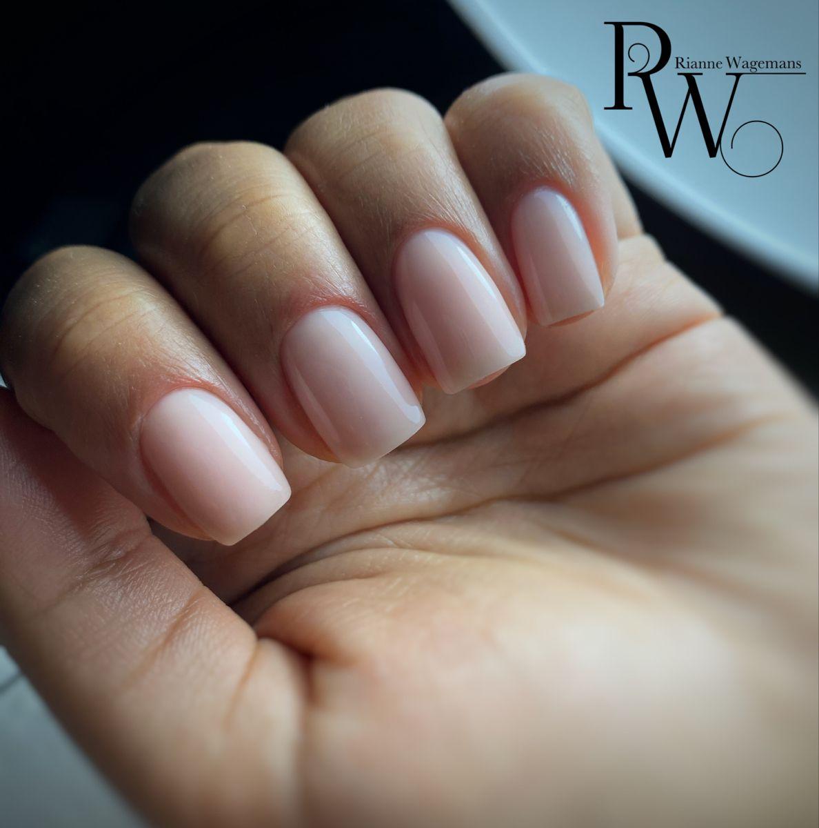 Gelnagels Schoten | Indras Beauty & Nails