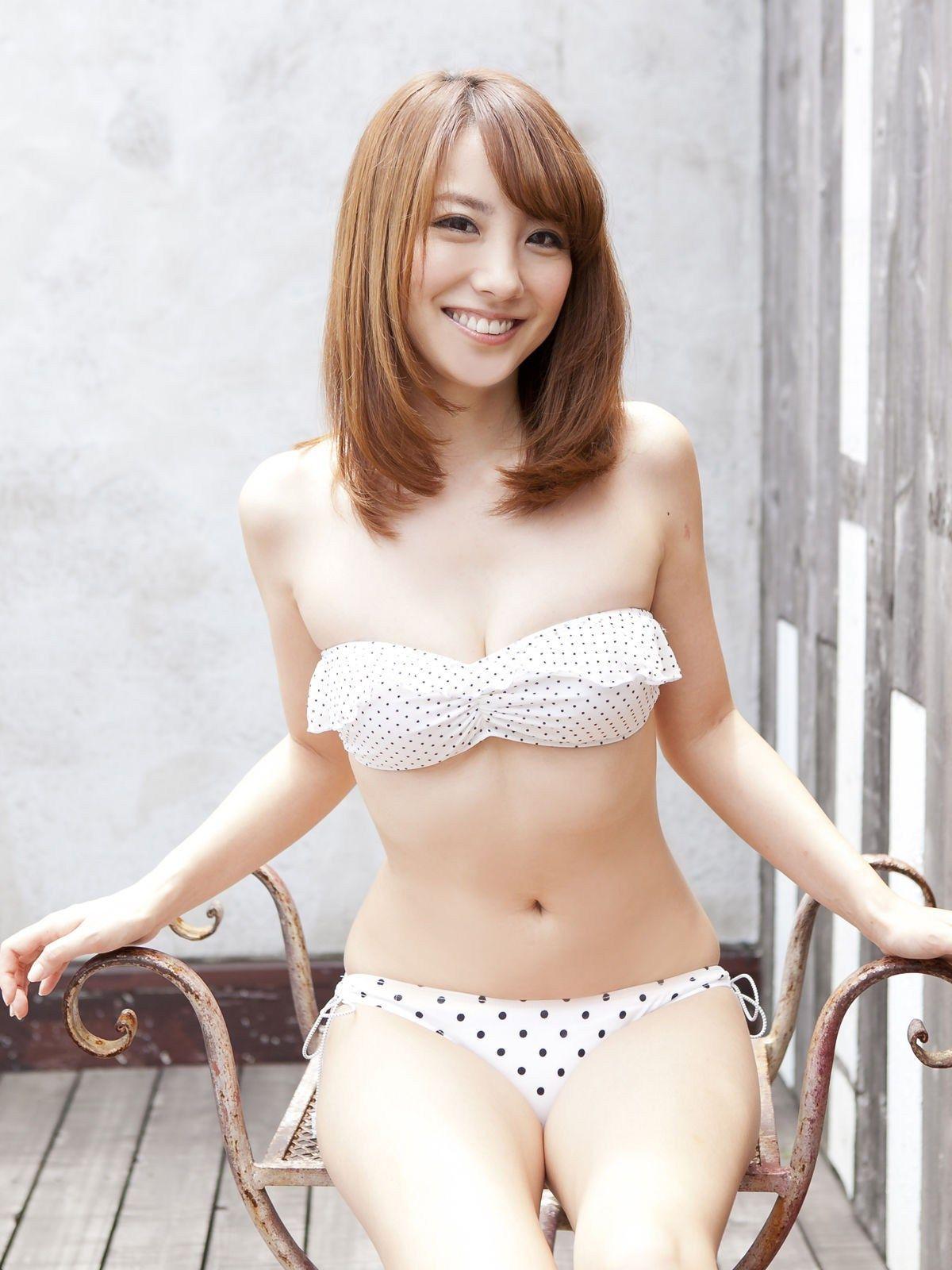 Japan sexy Mädchen Bilder