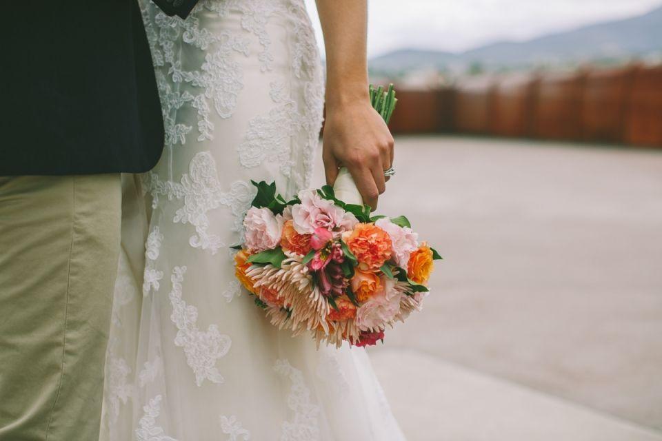 WEDDING XENIA MATT MONA FRED AND HANNAH TASMANIA HOBART AUSTRALIA