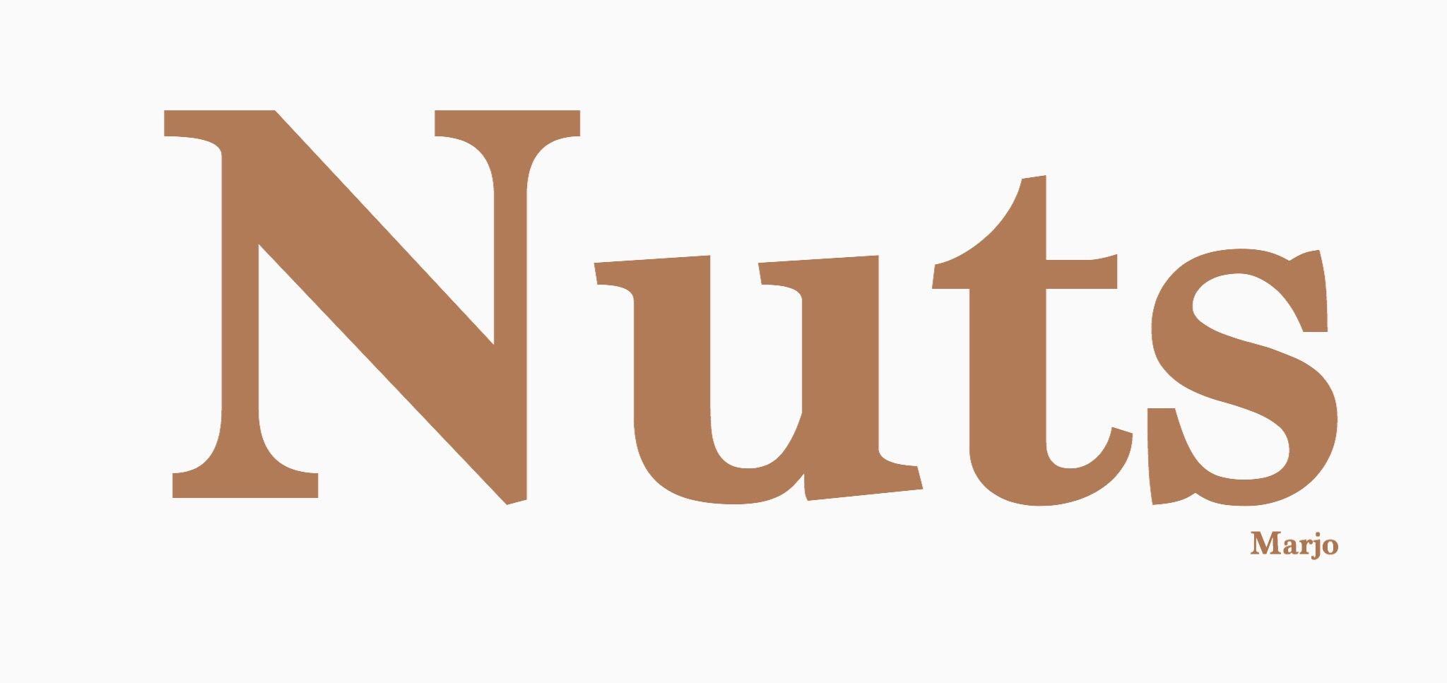 Nutty Squirrel Porno pinapril ☔️ on nutty buddy   nutty buddy, nut house