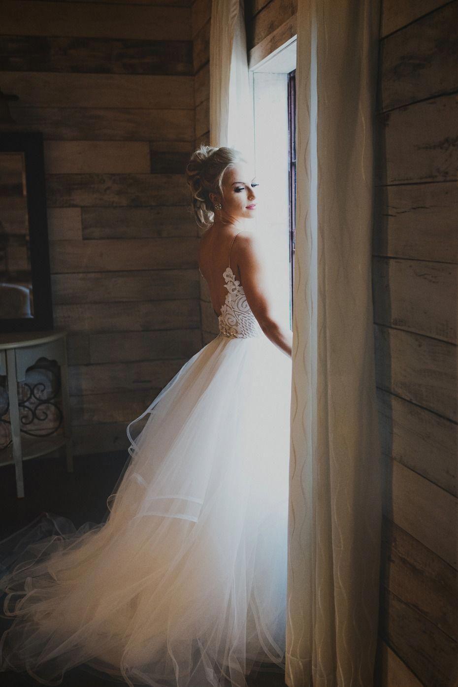 1e1aa7a2df7 Stunning wedding dress  weddings