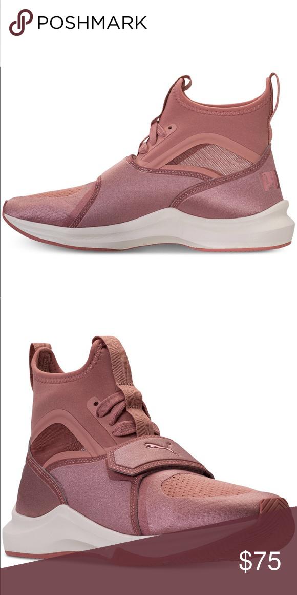 zapatos deportivos puma para mujer nuevas size