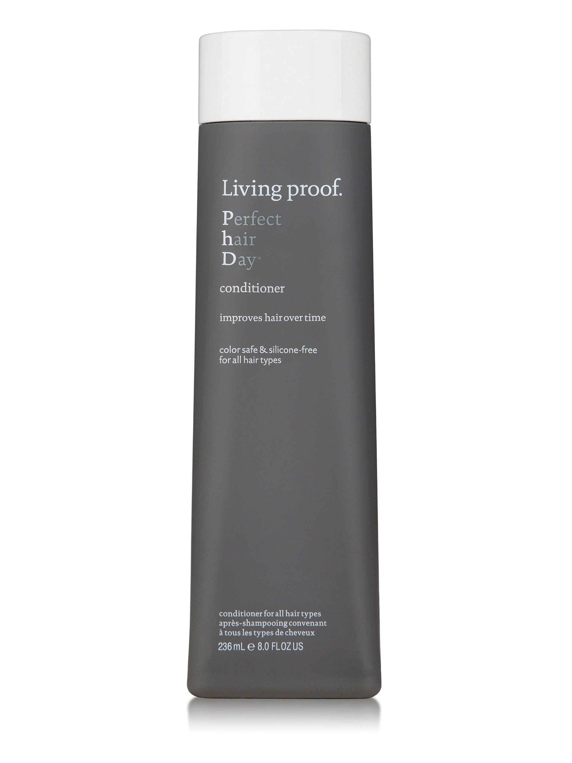 Living Proof Phd Conditioner Perfect Hair Day Color Safe Perfect Hair
