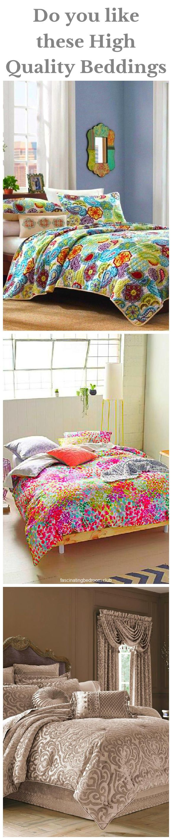 incredible bed linen decorations item id