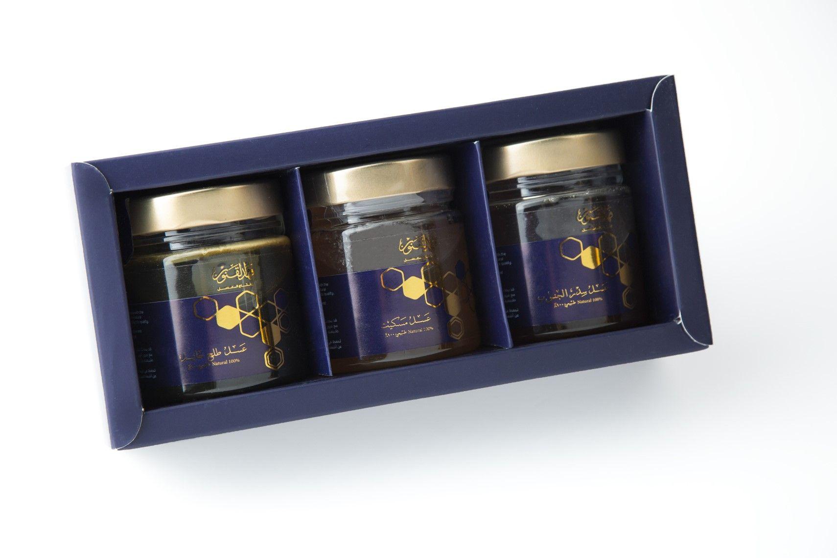 أشهر الفوائد الصحية لعسل طلح حائل مسكيت سدر الجنوب Decor Frame Home Decor